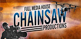 http://www.chainsawproductions.com